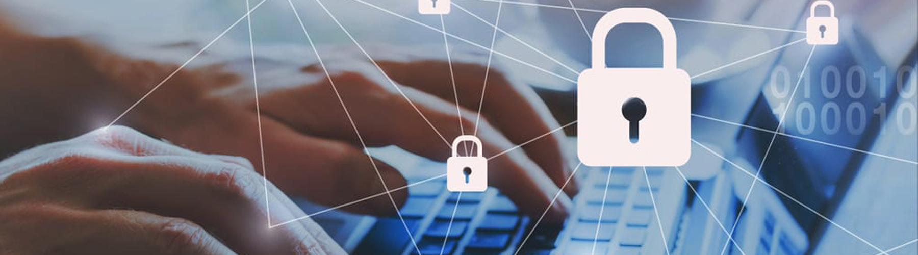 Small and Midsize business Cyber Security Tips Blog